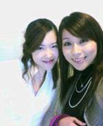 NEC_0115