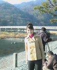 NEC_0229