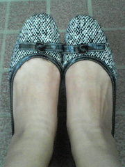 New_shoes_1