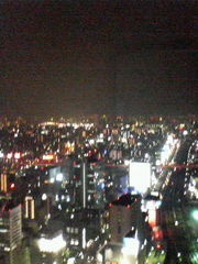 Night_view