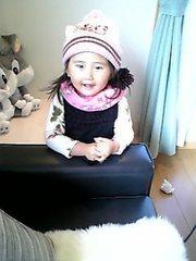 Photo_himeka